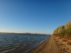 calatoria-in-lumina-09-noimebrie-2013-excursie-initiatica-la-dervent-si-pestera-sfantului-andrei-interad-travel-infinit-31