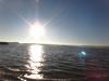 calatoria-in-lumina-09-noimebrie-2013-excursie-initiatica-la-dervent-si-pestera-sfantului-andrei-interad-travel-infinit-32