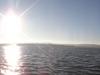 calatoria-in-lumina-09-noimebrie-2013-excursie-initiatica-la-dervent-si-pestera-sfantului-andrei-interad-travel-infinit-34