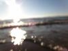 calatoria-in-lumina-09-noimebrie-2013-excursie-initiatica-la-dervent-si-pestera-sfantului-andrei-interad-travel-infinit-35
