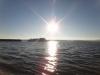 calatoria-in-lumina-09-noimebrie-2013-excursie-initiatica-la-dervent-si-pestera-sfantului-andrei-interad-travel-infinit-36