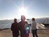 calatoria-in-lumina-09-noimebrie-2013-excursie-initiatica-la-dervent-si-pestera-sfantului-andrei-interad-travel-infinit-39