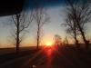 calatoria-in-lumina-09-noimebrie-2013-excursie-initiatica-la-dervent-si-pestera-sfantului-andrei-interad-travel-infinit-4