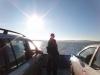 calatoria-in-lumina-09-noimebrie-2013-excursie-initiatica-la-dervent-si-pestera-sfantului-andrei-interad-travel-infinit-44