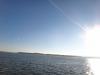 calatoria-in-lumina-09-noimebrie-2013-excursie-initiatica-la-dervent-si-pestera-sfantului-andrei-interad-travel-infinit-45
