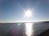 calatoria-in-lumina-09-noimebrie-2013-excursie-initiatica-la-dervent-si-pestera-sfantului-andrei-interad-travel-infinit-46