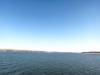 calatoria-in-lumina-09-noimebrie-2013-excursie-initiatica-la-dervent-si-pestera-sfantului-andrei-interad-travel-infinit-47