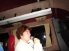 calatoria-in-lumina-09-noimebrie-2013-excursie-initiatica-la-dervent-si-pestera-sfantului-andrei-interad-travel-infinit-5