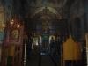 calatoria-in-lumina-09-noimebrie-2013-excursie-initiatica-la-dervent-si-pestera-sfantului-andrei-interad-travel-infinit-57