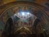 calatoria-in-lumina-09-noimebrie-2013-excursie-initiatica-la-dervent-si-pestera-sfantului-andrei-interad-travel-infinit-58