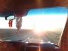 calatoria-in-lumina-09-noimebrie-2013-excursie-initiatica-la-dervent-si-pestera-sfantului-andrei-interad-travel-infinit-6