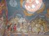 calatoria-in-lumina-09-noimebrie-2013-excursie-initiatica-la-dervent-si-pestera-sfantului-andrei-interad-travel-infinit-67