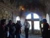calatoria-in-lumina-09-noimebrie-2013-excursie-initiatica-la-dervent-si-pestera-sfantului-andrei-interad-travel-infinit-68