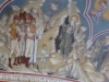 calatoria-in-lumina-09-noimebrie-2013-excursie-initiatica-la-dervent-si-pestera-sfantului-andrei-interad-travel-infinit-71