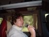calatoria-in-lumina-09-noimebrie-2013-excursie-initiatica-la-dervent-si-pestera-sfantului-andrei-interad-travel-infinit-74
