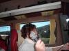 calatoria-in-lumina-09-noimebrie-2013-excursie-initiatica-la-dervent-si-pestera-sfantului-andrei-interad-travel-infinit-78