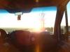 calatoria-in-lumina-09-noimebrie-2013-excursie-initiatica-la-dervent-si-pestera-sfantului-andrei-interad-travel-infinit-8