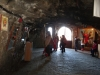 calatoria-in-lumina-09-noimebrie-2013-excursie-initiatica-la-dervent-si-pestera-sfantului-andrei-interad-travel-infinit-82