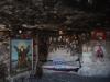 calatoria-in-lumina-09-noimebrie-2013-excursie-initiatica-la-dervent-si-pestera-sfantului-andrei-interad-travel-infinit-83
