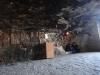 calatoria-in-lumina-09-noimebrie-2013-excursie-initiatica-la-dervent-si-pestera-sfantului-andrei-interad-travel-infinit-86