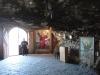 calatoria-in-lumina-09-noimebrie-2013-excursie-initiatica-la-dervent-si-pestera-sfantului-andrei-interad-travel-infinit-87