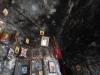 calatoria-in-lumina-09-noimebrie-2013-excursie-initiatica-la-dervent-si-pestera-sfantului-andrei-interad-travel-infinit-88