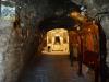 calatoria-in-lumina-09-noimebrie-2013-excursie-initiatica-la-dervent-si-pestera-sfantului-andrei-interad-travel-infinit-89