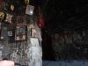 calatoria-in-lumina-09-noimebrie-2013-excursie-initiatica-la-dervent-si-pestera-sfantului-andrei-interad-travel-infinit-90