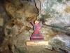 calatoria-in-lumina-09-noimebrie-2013-excursie-initiatica-la-dervent-si-pestera-sfantului-andrei-interad-travel-infinit-92