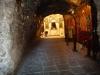 calatoria-in-lumina-09-noimebrie-2013-excursie-initiatica-la-dervent-si-pestera-sfantului-andrei-interad-travel-infinit-95