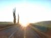 calatoria-in-lumina-09-noimebrie-2013-excursie-initiatica-la-dervent-si-pestera-sfantului-andrei-interad-travel-infinit