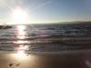 calatoria-in-lumina-09-noimebrie-2013-excursie-initiatica-la-dervent-si-pestera-sfantului-andrei-interad-travel-infinit23