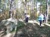 tara-luanei-16-12-octombrie-2013-interad-travel-infinit-tabara-initiatica