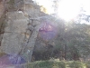 tara-luanei-44-12-octombrie-2013-interad-travel-infinit-tabara-initiatica