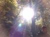 tara-luanei-47-12-octombrie-2013-interad-travel-infinit-tabara-initiatica