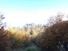 tara-luanei-52-12-octombrie-2013-interad-travel-infinit-tabara-initiatica