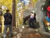 tara-luanei-agatonul-nou-10-12-octombrie-2013-interad-travel-infinit-tabara-initiatica