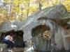 tara-luanei-agatonul-nou-11-12-octombrie-2013-interad-travel-infinit-tabara-initiatica