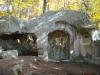 tara-luanei-agatonul-nou-12-12-octombrie-2013-interad-travel-infinit-tabara-initiatica