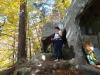 tara-luanei-agatonul-nou-13-12-octombrie-2013-interad-travel-infinit-tabara-initiatica