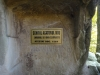 tara-luanei-agatonul-nou-2-12-octombrie-2013-interad-travel-infinit-tabara-initiatica