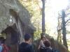 tara-luanei-agatonul-nou-5-12-octombrie-2013-interad-travel-infinit-tabara-initiatica