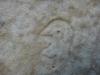 tara-luanei-agatonul-nou-8-12-octombrie-2013-interad-travel-infinit-tabara-initiatica