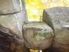 tara-luanei-agatonul-nou-9-12-octombrie-2013-interad-travel-infinit-tabara-initiatica