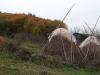 tara-luanei-alunis-19-12-octombrie-2013-interad-travel-infinit-tabara-initiatica
