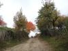 tara-luanei-alunis-24-12-octombrie-2013-interad-travel-infinit-tabara-initiatica