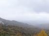 tara-luanei-alunis-28-12-octombrie-2013-interad-travel-infinit-tabara-initiatica