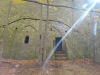 tara-luanei-bisericuta-lui-iosif-1-12-octombrie-2013-interad-travel-infinit-tabara-initiatica
