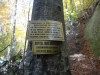 tara-luanei-bisericuta-lui-iosif-10-12-octombrie-2013-interad-travel-infinit-tabara-initiatica