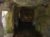 tara-luanei-bisericuta-lui-iosif-12-12-octombrie-2013-interad-travel-infinit-tabara-initiatica